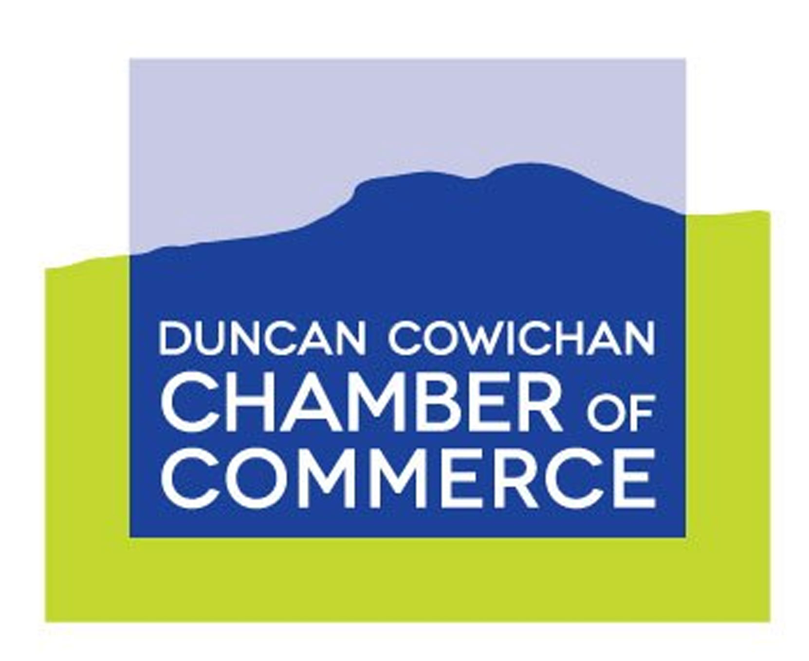 West Coast Driver Training & Education Inc. is a member of the Duncan Cowichan Chamber of Commerce.