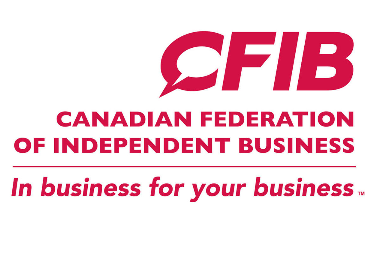 West Coast Driver Training is a member of the Canadian Federation Of Independent Business